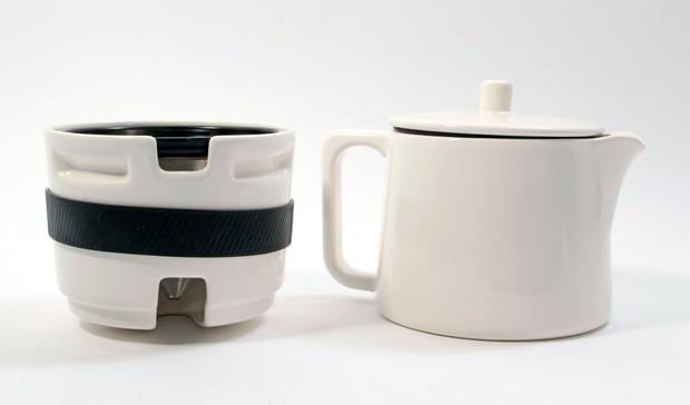 able-brewing-3B.jpg