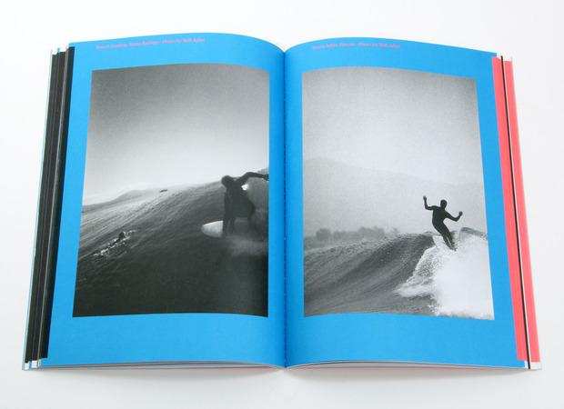 acid-magazine-spread1.jpg