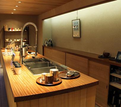 ippodo-tea-nyc-6.jpg