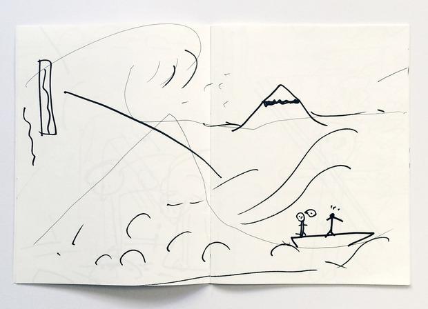 masterpiece-coloring-book2-nieves-2.jpg
