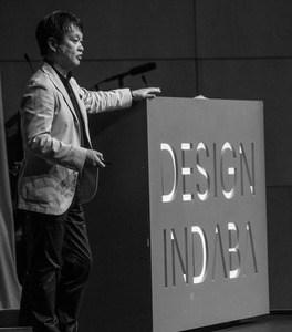 naoto-fukasawa-design-indaba-1.jpg