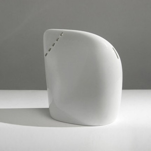 piggy-bank-white-ceramic.jpg