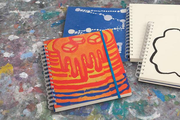 plumb-goods-short-stack-notebook.jpg
