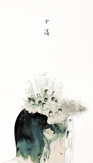 xiong-liang-illustrator-3.jpg