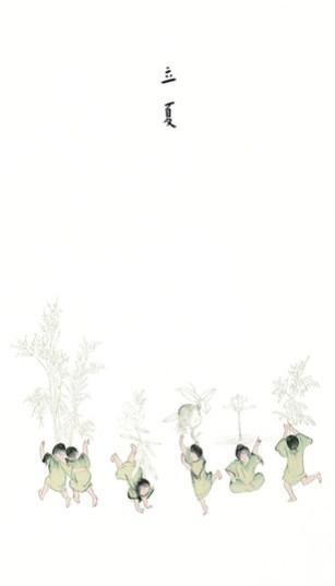 xiong-liang-illustrator-4.jpg