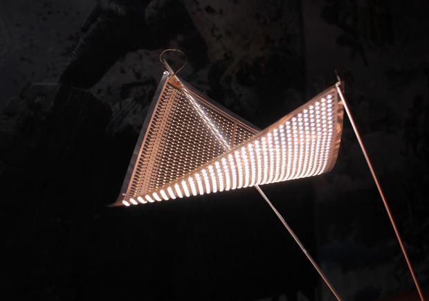 Ingo-Maurer-LED-light.jpg