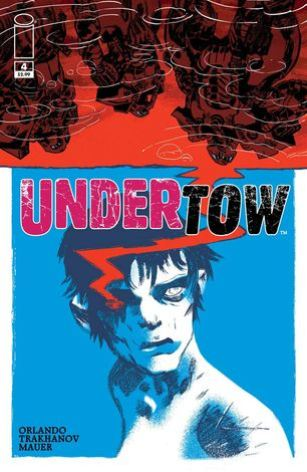 UndertownIssue4Cover.jpg