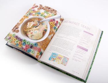 ample-hills-creamery-cookbook-2.jpg