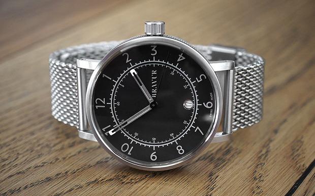 bravur-watches-2.jpg