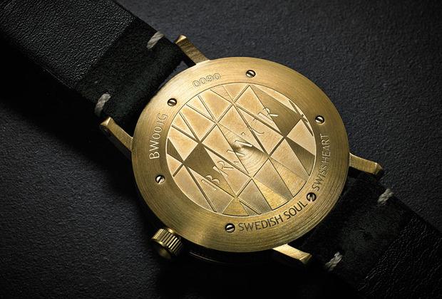 bravur-watches-3.jpg