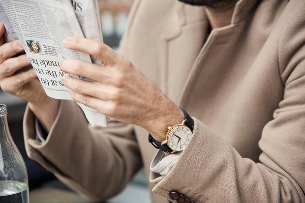bravur-watches-4.jpg