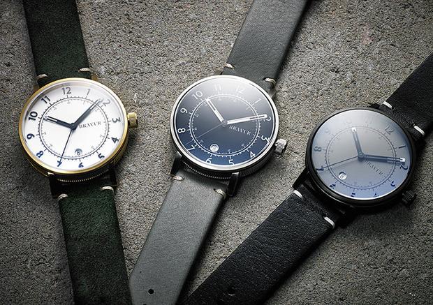 bravur-watches-6.jpg