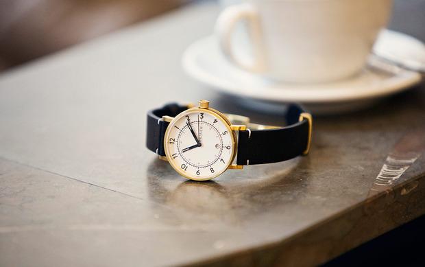 bravur-watches-7.jpg