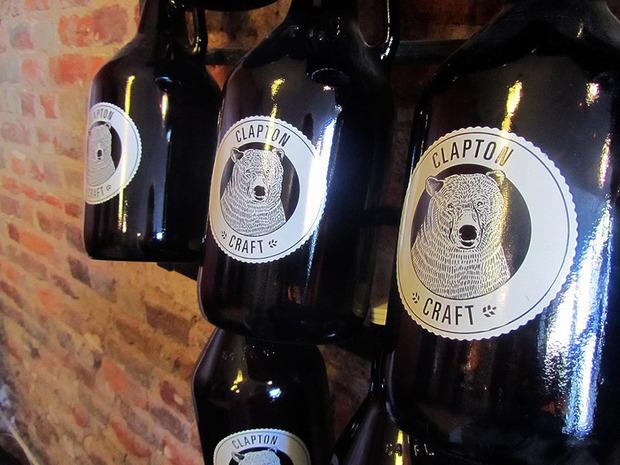 clapton-craft-beer-1.jpg