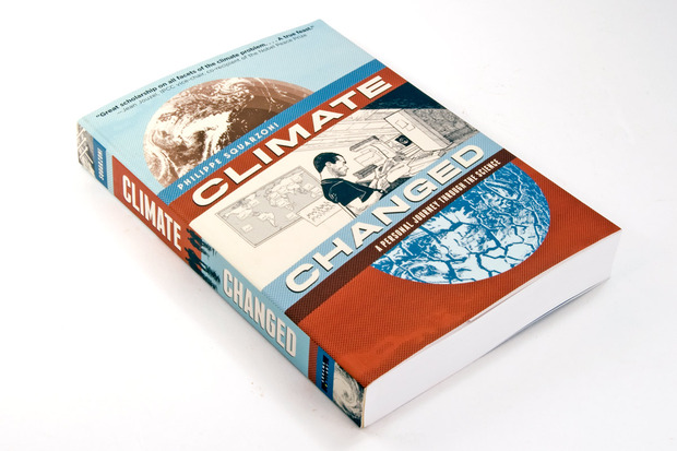 climate-changed-1.jpg
