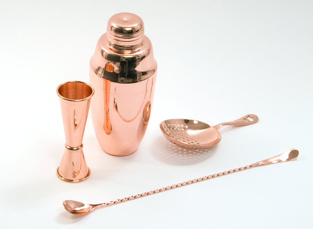 cocktail-kingdom-copper-1.jpg