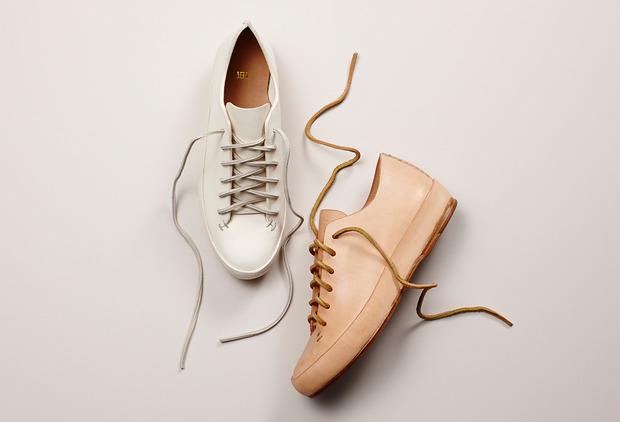 feit-shoes-1.jpg