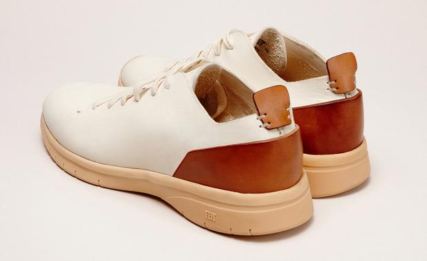feit-shoes-2.jpg