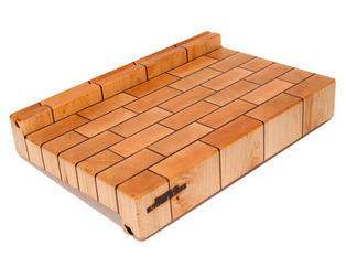 iblock-brickwork.jpg