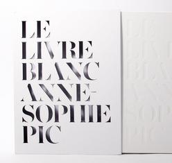 le-livre-blanc-anne-sophie-3.jpg