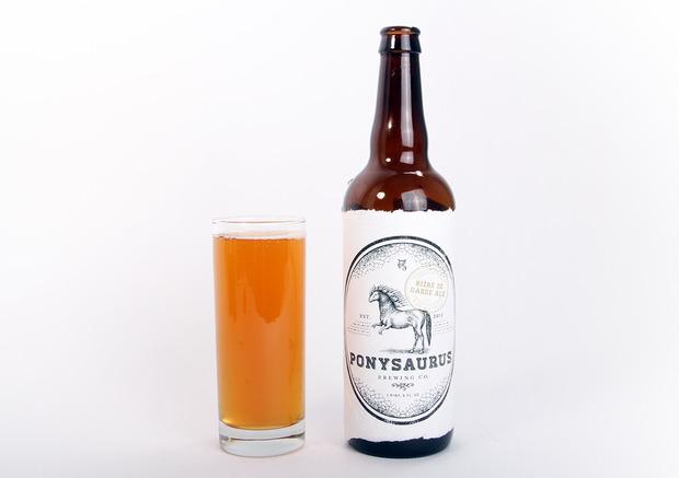 ponysaurus-beer-1.jpg