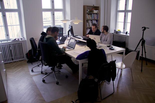 studio-meeting-vinay-venkatraman.jpg