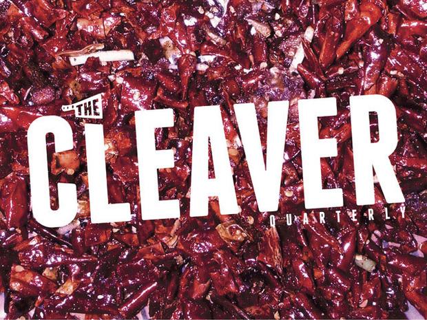 the-cleaver-quarterly-4.jpg