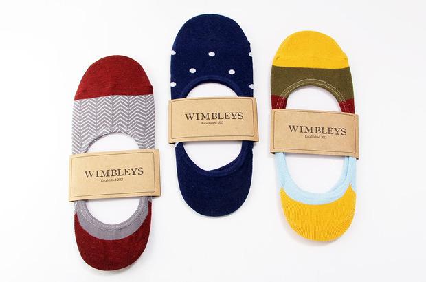 wimbleys-no-show-socks-2.jpg
