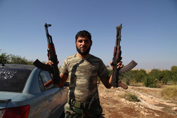 1000DaysofSyria1.jpg