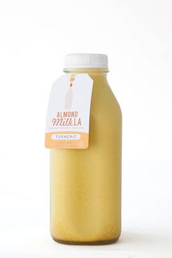Almond-Milk-LA-turmeric.jpg