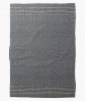 BBQ-Blanket-7.jpg