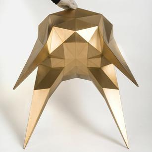 Brass-02.jpg