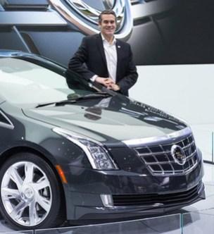 Cadillac-Bob-Boniface-3.jpg