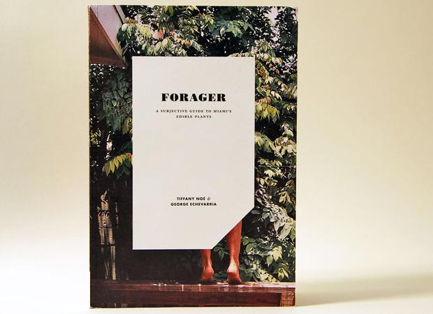 ForagerBook-01.jpg