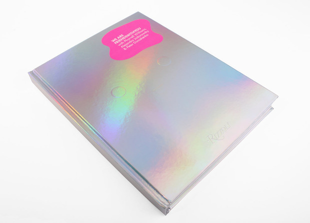 FriendsWY-Book-Cover.jpg