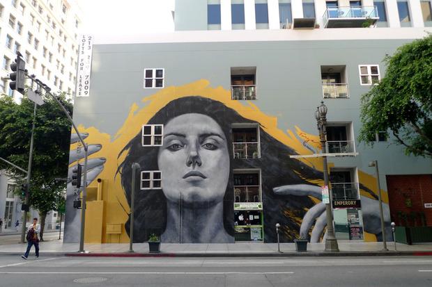 Vargas-Our-Lady-mural1.jpg