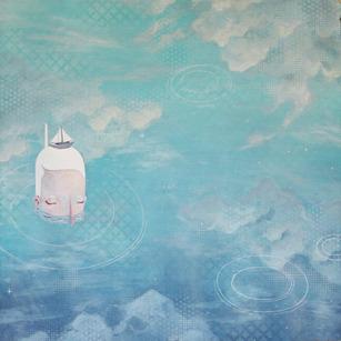 YoskayYamoto-01.jpg