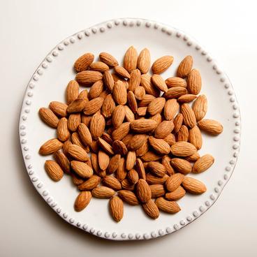 almond-milk-la-1.jpg