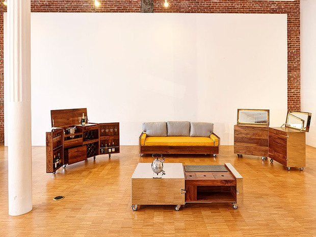 gallery-all-interior.jpg