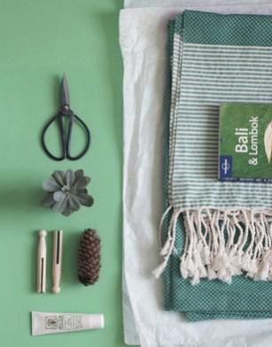 hamman-34-turkish-towels-2.jpg