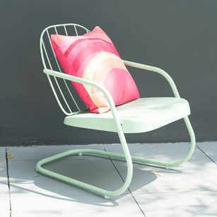 idv-cruise-collection-chair-1.jpg