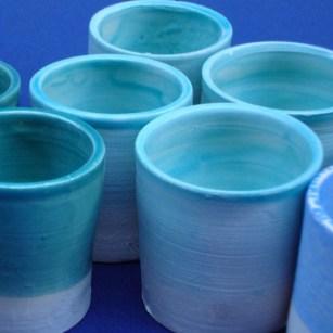 jcherman-earthenware-minicups-1.jpg