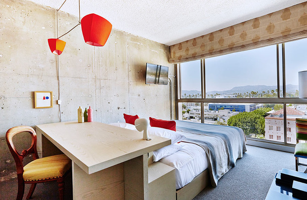 line-hotel-room-los-angeles.jpg