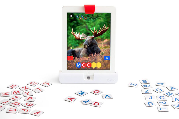 moose-tangible-play-osmo-words.jpg