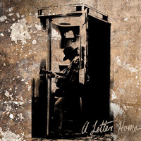 neil-young-letter-home-lup.jpg