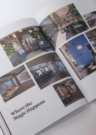 offscreen-magazine-2B.jpg