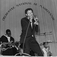 orchestre-national-mauritanie-Senam-Mosso.jpg