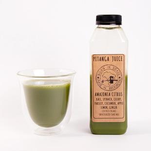 pitanga-juice-thumb.jpg
