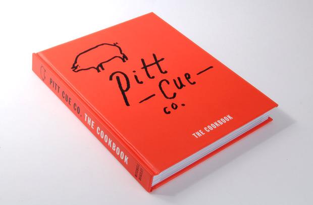 pitt-cue-co-1.jpg