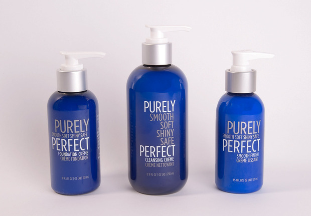purely-perfect-cleansing-creme-1.jpg
